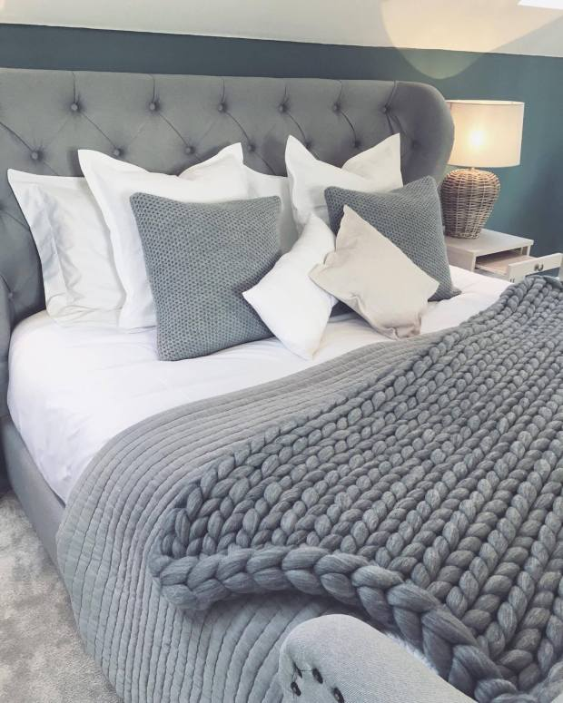home trends blog the white company