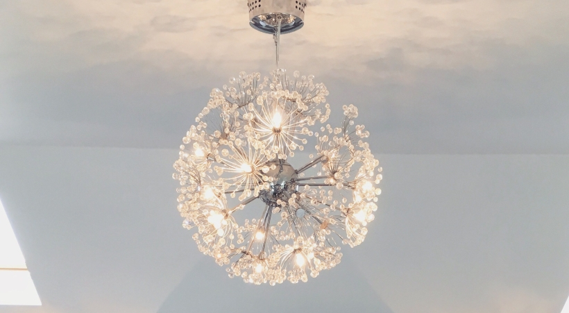 home-ideology-john-lewis-lighting-alium-ceiling-light