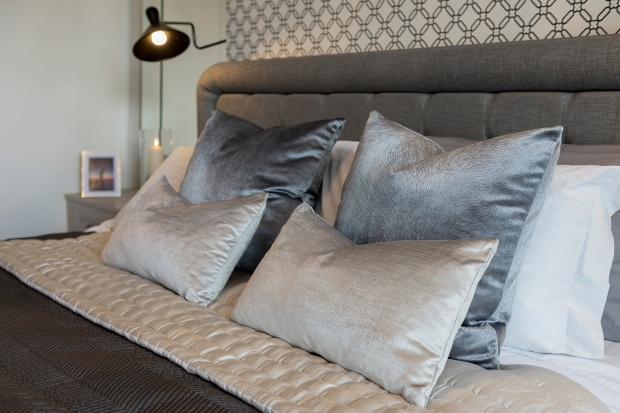 interior-designer-stylist-john-lewis