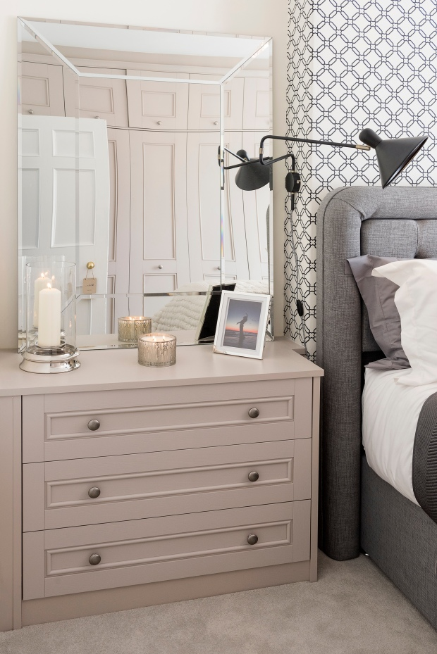 bedroom-furniture-hammond-home-ideology-decor-blog