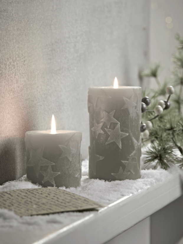 starry-rustic-candles-cox-and-cox-home-ideology