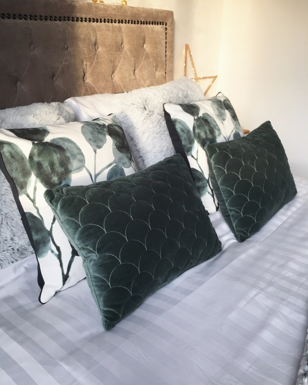 jysk cushions, home ideology