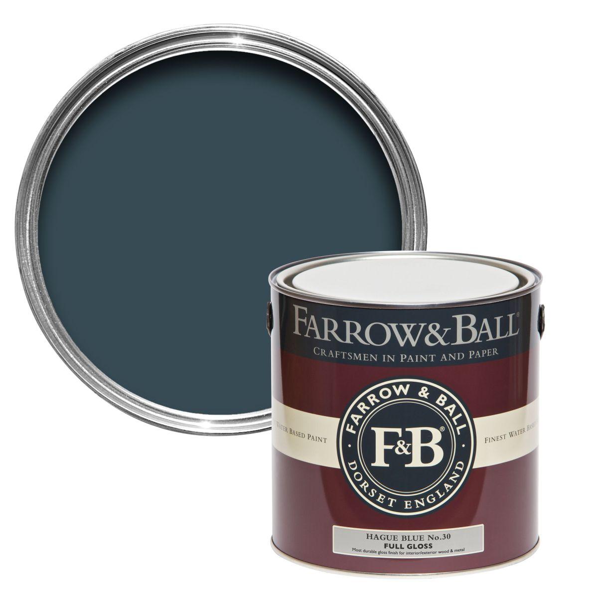 farrow-ball-hague-blue-home-ideology