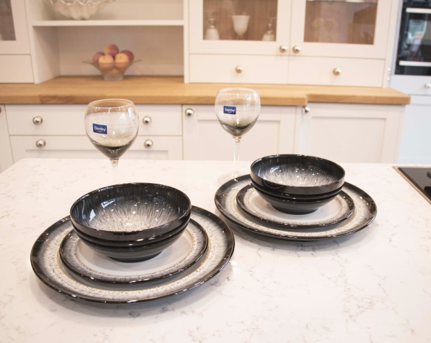 denby halo home ideology
