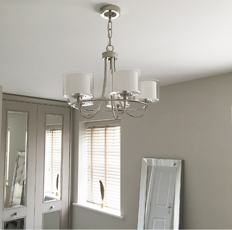 laura ashley lighting, home ideology interior style blog