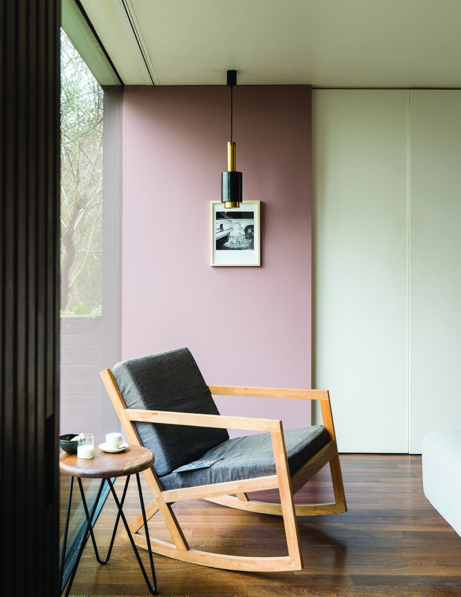 farrow and ball, home ideology, paint, interior blog